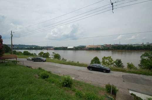 Lot 55 65 75 River Rd - Photo 1