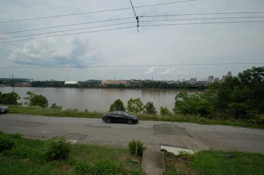 Lot 55 65 75 River Rd - Photo 15