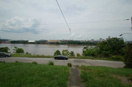 Lot 55 65 75 River Rd - Photo 3