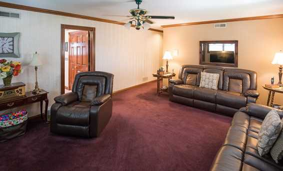 5358 Taylor Mill Road - Photo 17