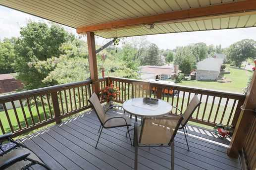 5358 Taylor Mill Road - Photo 7