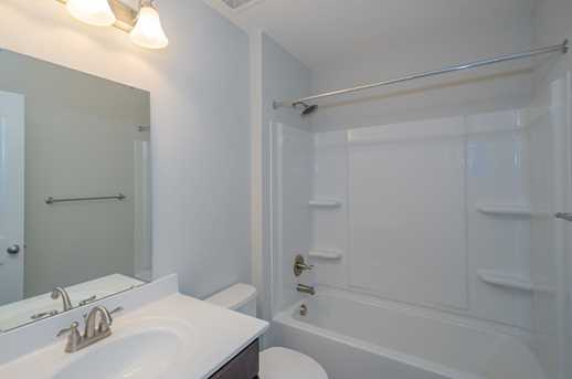 2635 Paragon Mill Dr #24-301 - Photo 13