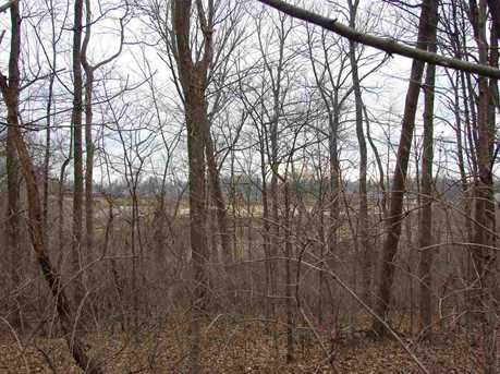 5.088 Acres Boone Aire Road - Photo 9