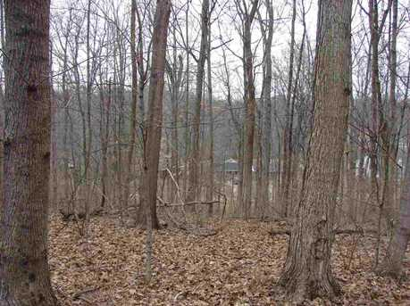 5.088 Acres Boone Aire Road - Photo 7