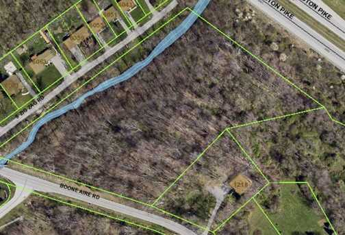 5.088 Acres Boone Aire Road - Photo 1