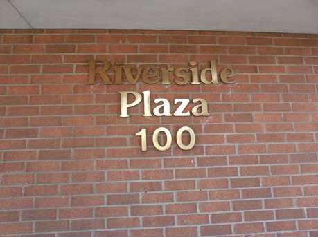 100 Riverside Place #204 - Photo 3