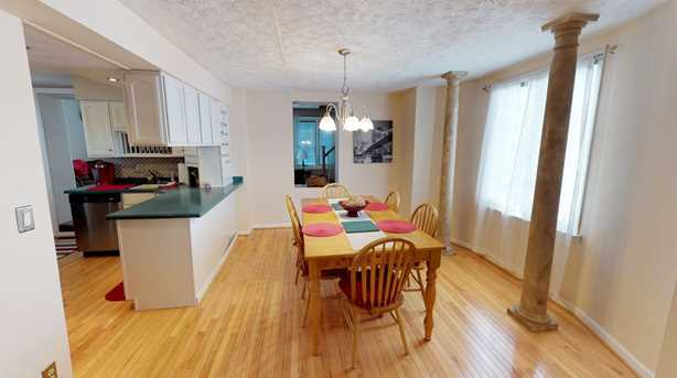 139 W Walnut Street - Photo 7