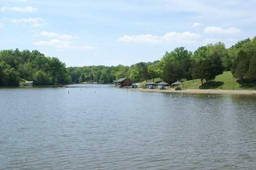 445 Elk Lake Resort 1347-1348 - Photo 3