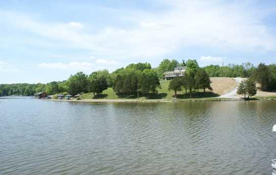 445 Elk Lake Resort 1347-1348 - Photo 1