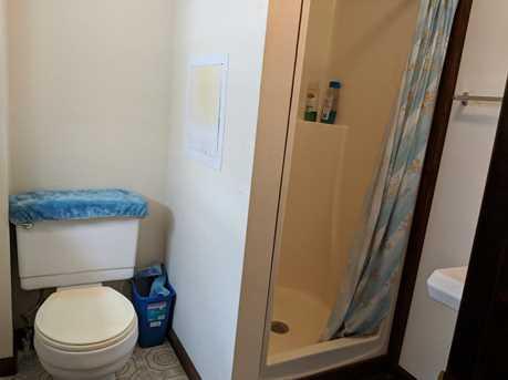 445 Elk Lake Resort Lot 943 - Photo 3