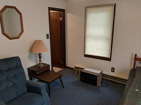 445 Elk Lake Resort Lot 943 - Photo 5
