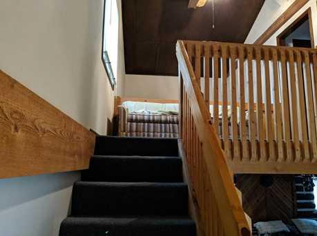 445 Elk Lake Resort Lot 943 - Photo 9