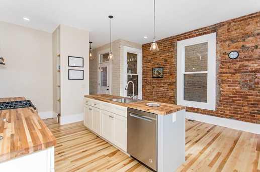 1707 Holman Ave - Photo 11