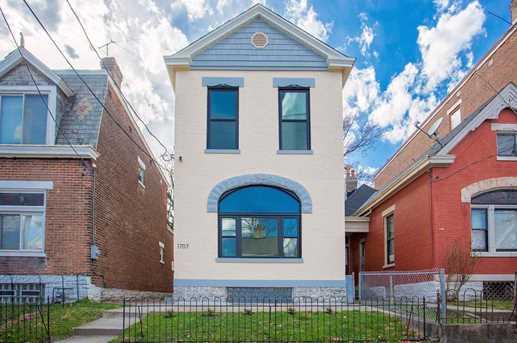 1707 Holman Ave - Photo 23