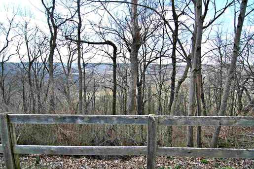 241 Ridgepointe Drive - Photo 29