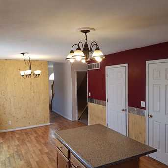 4979 Open Meadow Drive - Photo 9