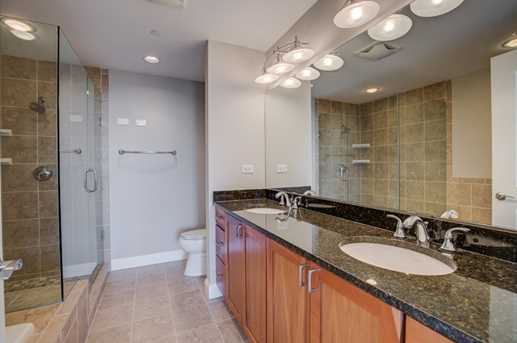 400 Riverboat Row #1402 - Photo 11