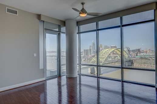 400 Riverboat Row #1402 - Photo 5