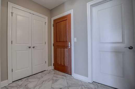 400 Riverboat Row #1402 - Photo 3