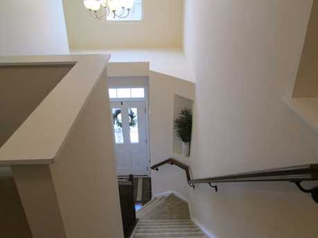 6395 Browning Trail - Photo 13