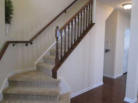 6395 Browning Trail - Photo 11