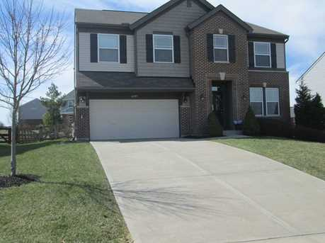 6395 Browning Trail - Photo 23