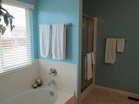6395 Browning Trail - Photo 17
