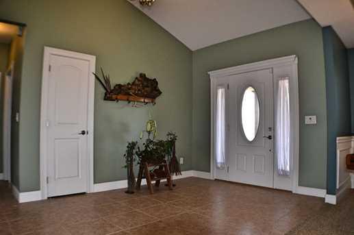 3140 Monticello - Photo 3