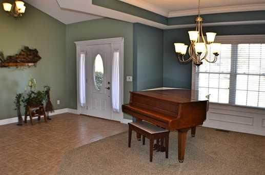 3140 Monticello - Photo 5