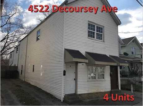 35 W 32nd Street - Photo 3