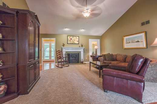 2479 Peppermill Court - Photo 3