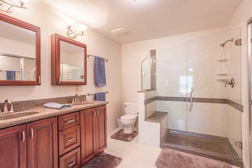 2479 Peppermill Court - Photo 11