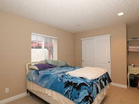 3599 Tamber Ridge Drive - Photo 15