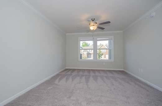 2679 Paragon Mill Dr #24-104 - Photo 11