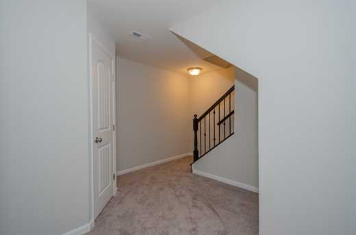 2679 Paragon Mill Dr #24-104 - Photo 17