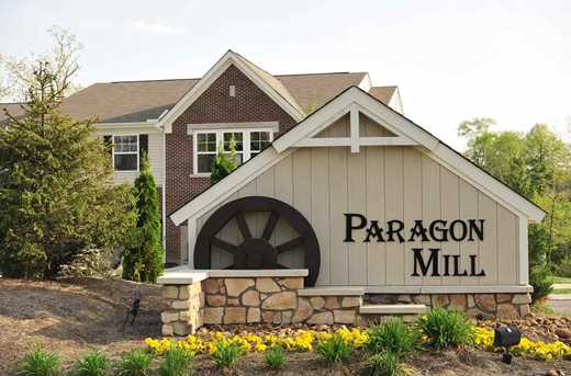 2679 Paragon Mill Dr #24-104 - Photo 23