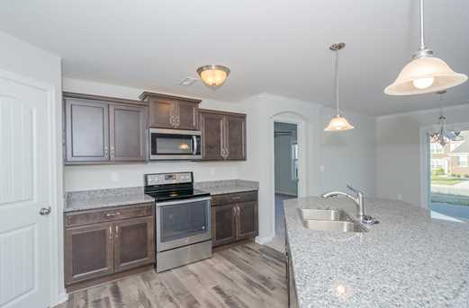 2679 Paragon Mill Dr #24-104 - Photo 3