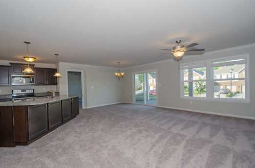 2679 Paragon Mill Dr #24-104 - Photo 5