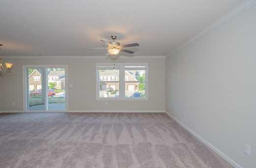 2679 Paragon Mill Dr #24-104 - Photo 7
