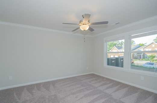 2679 Paragon Mill Dr #24-104 - Photo 9