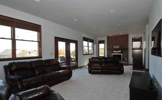 118 Ridgeway Crossing - Photo 5