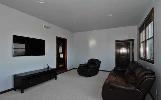 118 Ridgeway Crossing - Photo 7