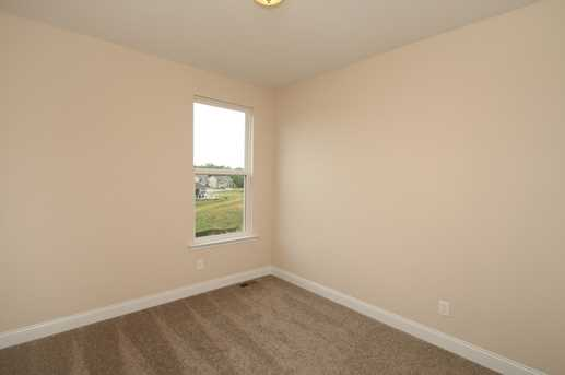 888 Lakerun Lane - Photo 15