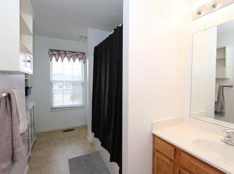 1370 Cairns Ct - Photo 21
