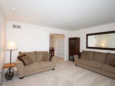 1370 Cairns Ct - Photo 27