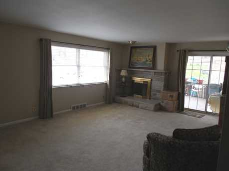 11948 Taylor Mill Road - Photo 3