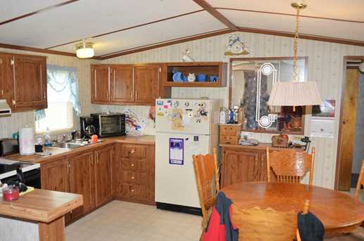 3115 Fords Mill Rd - Photo 19