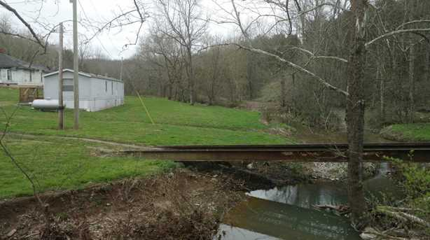 3115 Fords Mill Rd - Photo 3