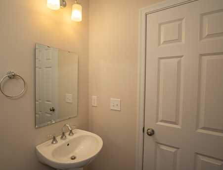 812 Lakerun Lane - Photo 11