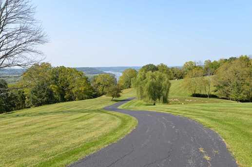 560 Little Sugar Creek Road - Photo 25